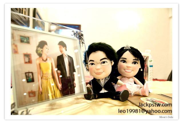 Jack&Sara_2011婚禮完整版 (2).jpg