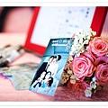 Jack&Sara_2011婚禮完整版 (6).jpg