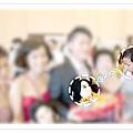 Jack&Sara_2011婚禮完整版 (10).jpg