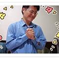 Jack&Sara可愛的求婚MV (3).jpg