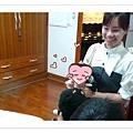 Jack&Sara可愛的求婚MV (8).jpg