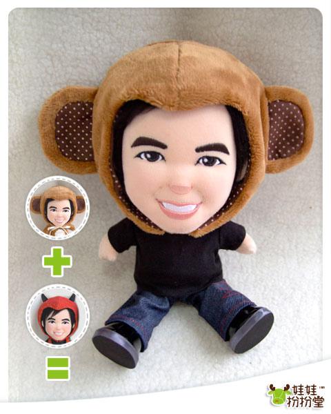 混搭-猴.jpg