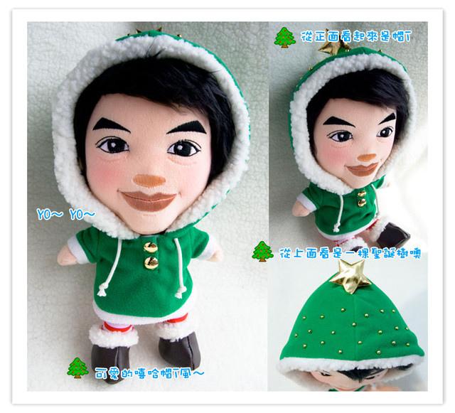 聖誕綠介紹.jpg