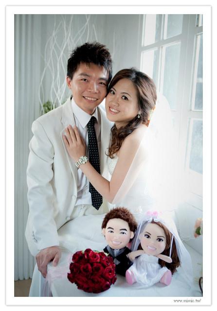 Tiffany&Mark_婚禮娃娃_娃娃扮扮堂 (1).jpg