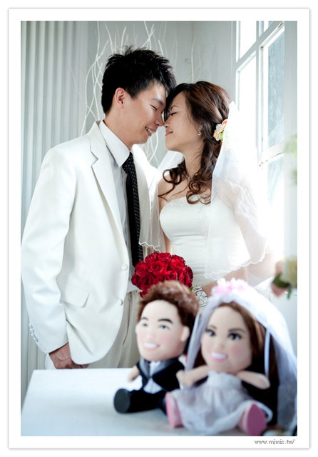 Tiffany&Mark_婚禮娃娃_娃娃扮扮堂 (9).jpg
