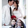Tiffany&Mark_婚禮娃娃_娃娃扮扮堂 (8).jpg