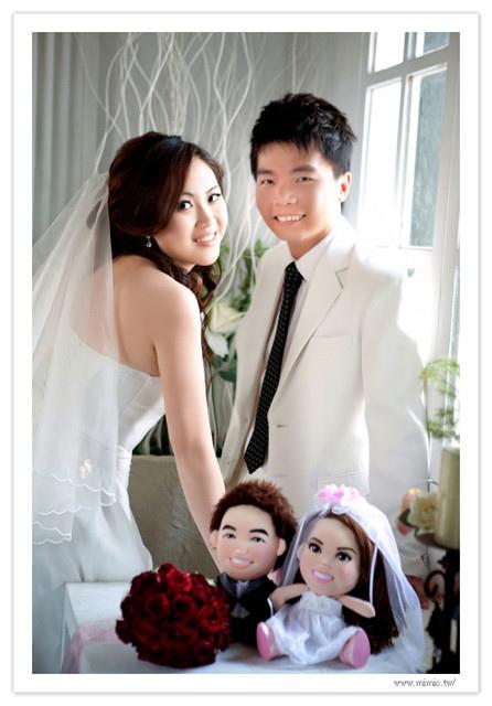 Tiffany&Mark_婚禮娃娃_娃娃扮扮堂 (2).jpg