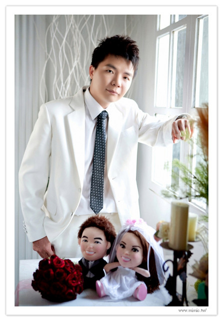 Tiffany&Mark_婚禮娃娃_娃娃扮扮堂 (3).jpg