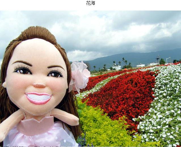 珮珮&銘銘的花東之旅-(41).jpg