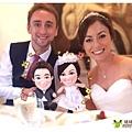 Liam+Laura (Wedding Gift)