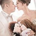 莊小虎 張小紫 (wedding anniversary )