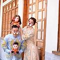 Cheng+Yuenyee 花車公仔