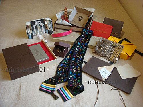 innovative design bf9e0 20511 07/13 mi的VIP小物大集合~LV, Chanel , Fendi @ ☆ mimi's Life ...