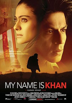 My name is Khan.jpg