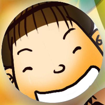 新年賀卡26.jpg