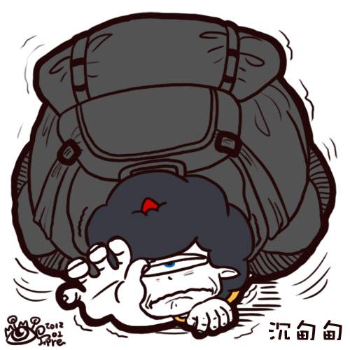 壹零壹新春旅1.jpg