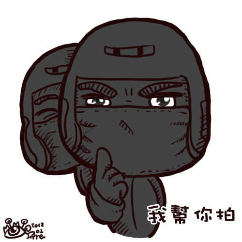 壹零壹新春旅7.jpg