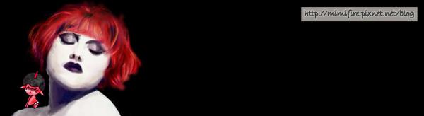 貝斯迪托12.jpg