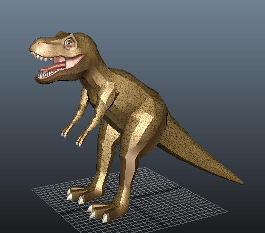 maya第一堂恐龍修改1.jpg
