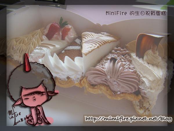 2010生日蛋糕.jpg