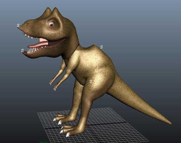 maya第一堂恐龍修改2.jpg