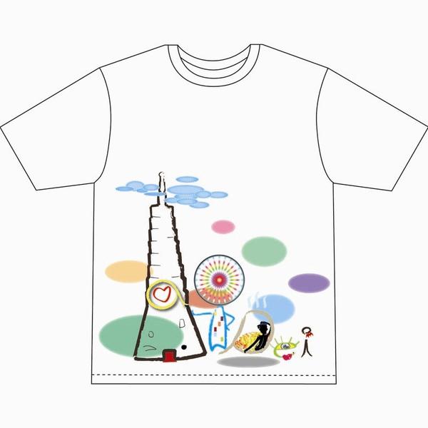 台北購物節t恤比賽-台北.jpg