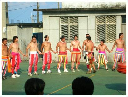 2007illishin (159).JPG