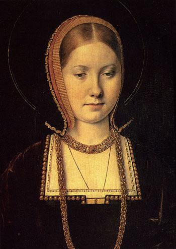 美人心機【The Other Boleyn Girl】