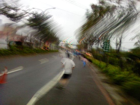 PIC-0807.jpg