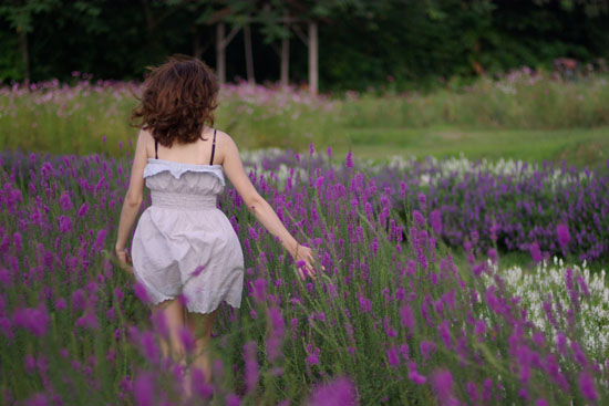 2010/08/22 攝影社農園外拍
