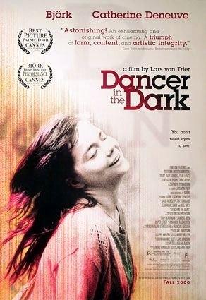 在黑暗中漫舞.jpg