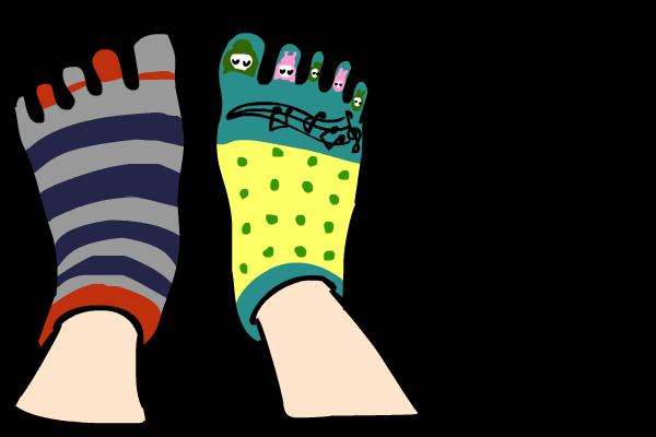 不成對的襪子1.png