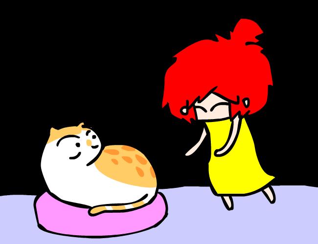 貓抓板3.png