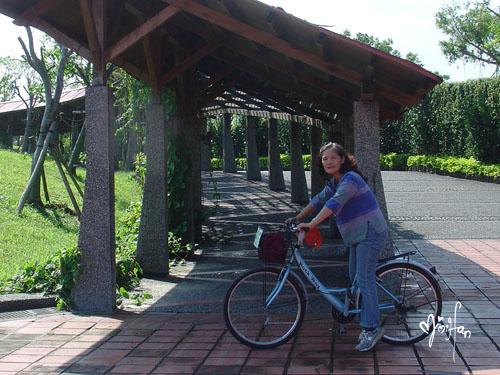 2008/10/25~2008/10/26 宜蘭之旅