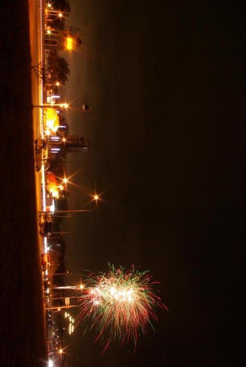 2009 年新年快樂~XD
