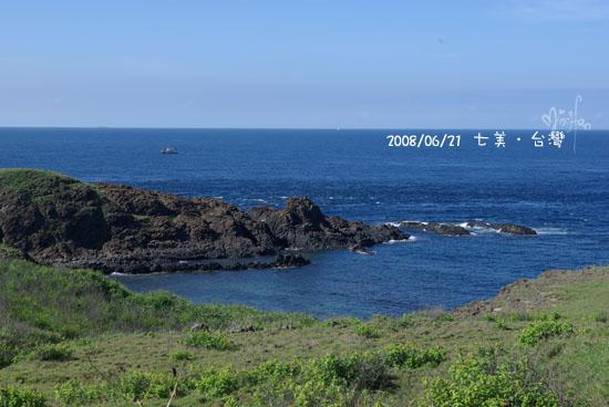 2008/06/20~2008/06/22 澎湖之旅~第2天