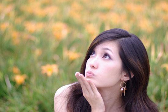 2010/09/04 花蓮瑞穗二日遊