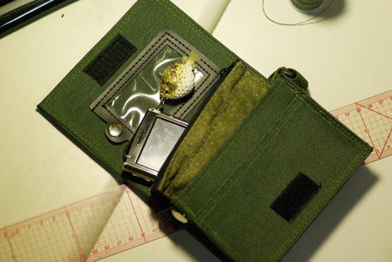 20110512 手工小書包內袋