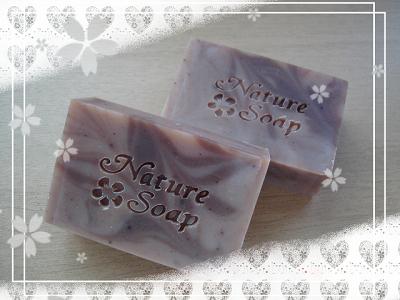 白皙美人母乳皂