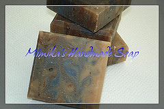 白玉珍珠美白母乳皂(YiYi媽咪)