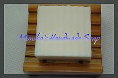 純椰油家事皂(芳玉媽咪)