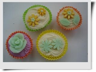 手工蛋糕香皂