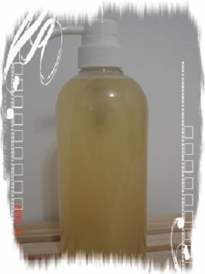 髒污清潔液體皂