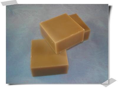 甜杏仁baby母乳皂