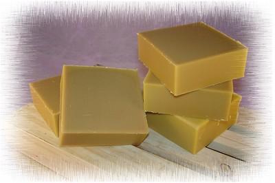 陽光修護滋養母乳皂