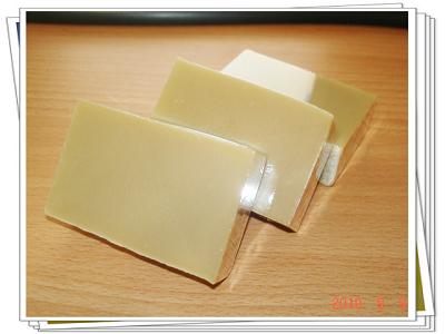 玉蘭花香氛母乳皂