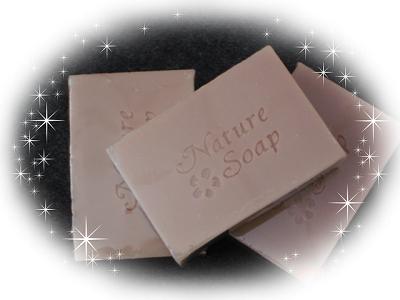 金盞花母乳馬賽皂
