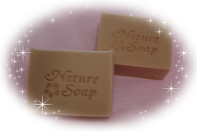 金盞花baby母乳皂