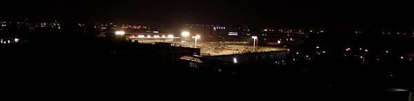 20080426彩虹在中山足球場開唱