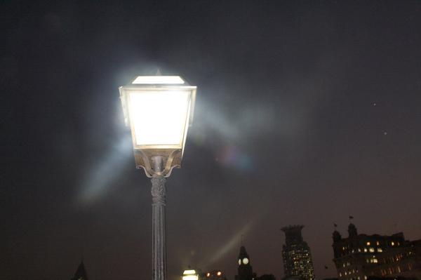 南京路的燈光.jpg